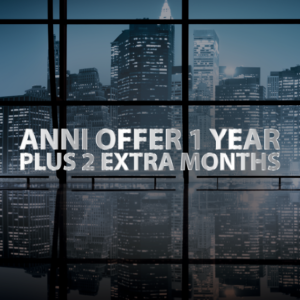 1-year-anni-offer-1