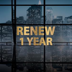 1-year-renew-gcru