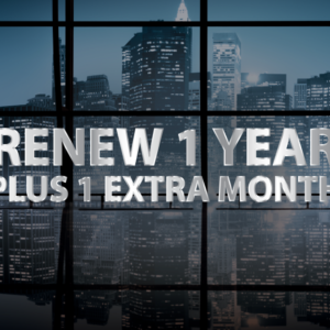 1-year-renew-extra-months