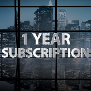 1-year-subs