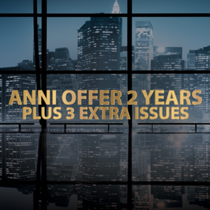 2-year-anni-offer-1