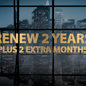 2-year-renew-extra-months