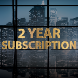 2-year-subs