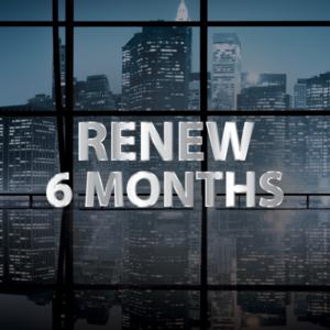 6-months-renew-gcru