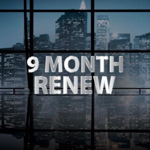 9-month-renew