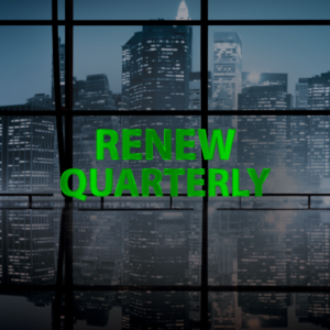 quarterly-renew-gcru