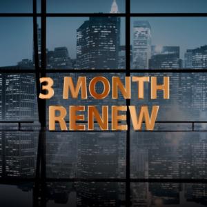3-month-renew