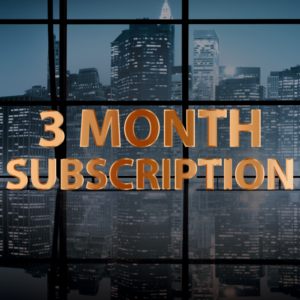 3-months-subs-gcru